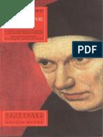 Ο Καλόγερος.pdf