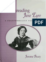 Misreading_Jane_Eyre.pdf