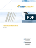 Technical_Information_Schoeck_ComBAR_2011_11_10.pdf