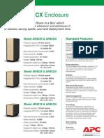 NetShelter.pdf
