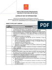 Listing_By_Way_of_Introduction.pdf