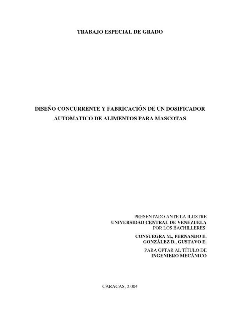 Famoso Mascota De La Universidad Para Colorear Componente - Dibujos ...