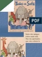 todosnosofaluisaduclasoares-100123165005-phpapp01
