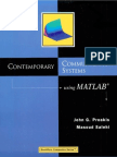 163056720 Contemporary Communication Systems Using Matlab