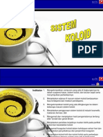 Sistem koloid.ppt