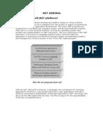 dot net FAQ