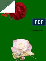 Trandafiri.pps