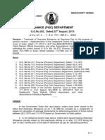 fingo_e_363_230813.pdf