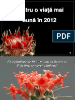 2012-_Energii_pozitive.pps