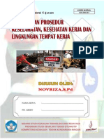 modul-keselamatan-kerja.pdf