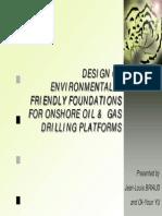EDTWG-PDPileDesignBriaud