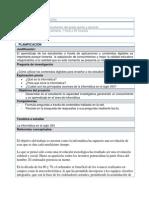 31952.pdf