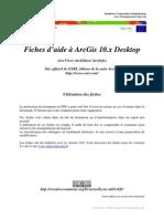 Fiches_ArcGIS_10.pdf