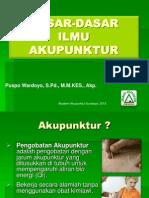 1. Dasar-Dasar Ilmu Akupunktur 3