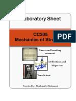 labsheet-cc205.pdf