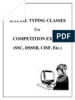 Typing print.docx