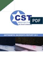 Incidents Report 2011.pdf