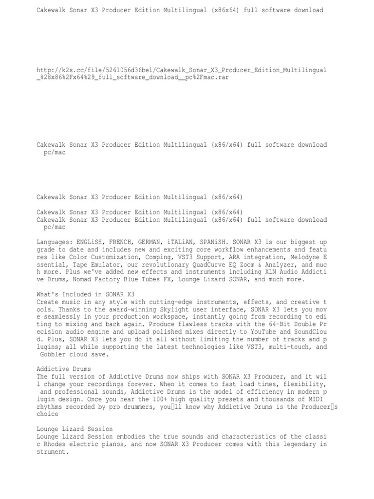 Blog Posts Makewriting