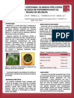 Banner - Maniva - SLACA - PDF