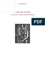 Dostoevskij I malati di Dio.pdf