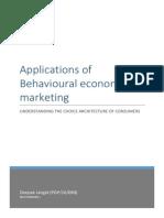 Behavioral Economics.pdf