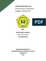 laporan psg 1.docx