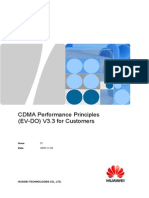 01 CDMA Performance Principles (EV-DO) V3.3 for Customers.pdf