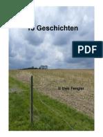Geschichten.pdf