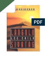 164214894-5-CHILD-Lee-Langolo-sivatag.pdf