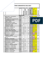Doctrine urbanistice_2012_2013_8.pdf