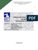 59162843 Ct Abece Checklist Final 1
