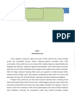 Makalah Pengembangan Desain Barang & Jasa