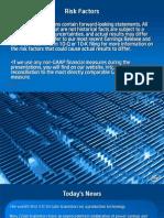standards-22nm-3d-tri-gate-transistors-presentation.pdf