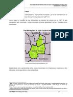 143 a 216 parte 2.pdf