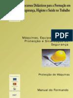 directiva maquinas