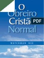 o_obreiro_cristão normal.pdf