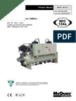 PFSB Mcquay Manual R 134a 01.pdf