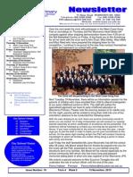 Newsletter 18 - 13 November 2013.pdf