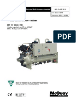 PFS Mcquay Manual 01.pdf