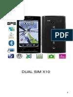 Manual Blackphone X10 Español (corregido)