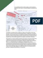 Urbanismo Pimentel
