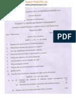 IT2403 SPM Nov 2012 QP.pdf