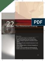 engineering drawings manual