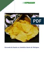 Praxair_PatatasFritas-y-Snacks.pdf