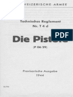 Swiss Luger manual.pdf