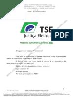 aula1_direleit_AJAJ_TSE_25494[1]