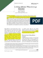 animal models of addiction.pdf