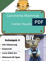 ppt kanker payudara.pptx