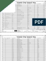 T-VIEW 090113 EN.PDF
