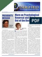 ACEP-Psychological-Reversal.pdf